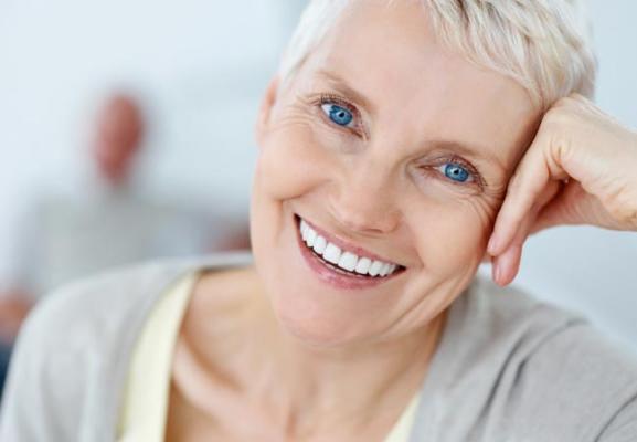 Ортопедическая стоматология. Зубные протезы в Ставрополе