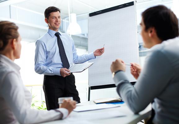 Профессиональная переподготовка по юриспруденции