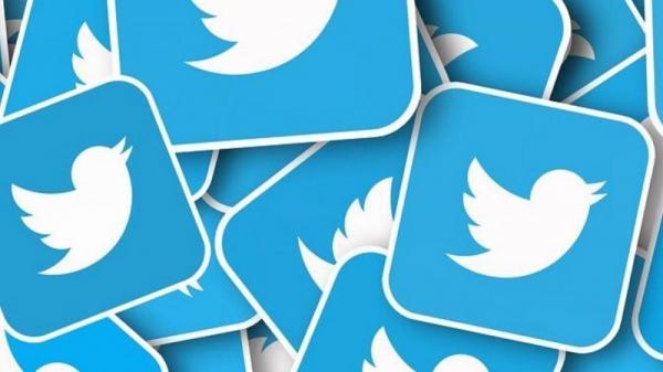 Накрутка репостов (ретвитов) в Twitter