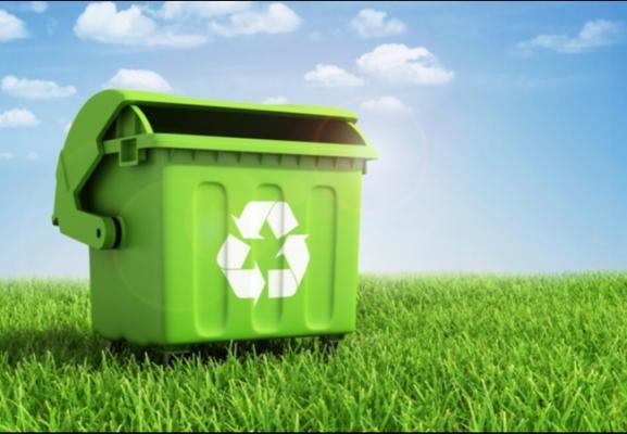 Вывоз и утилизация отходов в Москве и Московской области