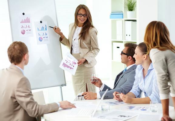 Лучшее обучение для трудоустройства
