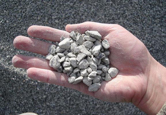 Качественный цемент в Атырау по выгодной цене
