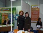 Улан-Удэ: выставка-ярмарка учебных мест