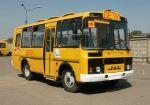 Челябинская область: школы получат новые автобусы