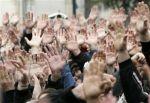 Татарстан: два митинга в Казани