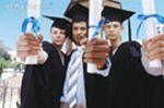 Проект решения о двукратном повышении стипендий аспирантов