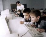 Нижегородская область: системы фильтрации Интернета в школах