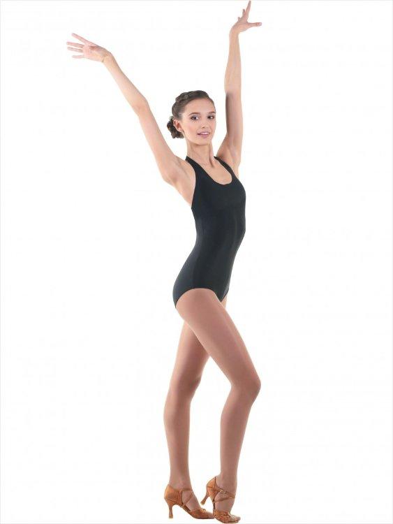 Все для танцев и гимнастики