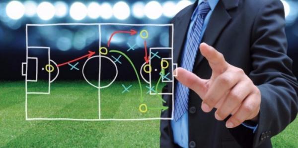 Как стать успешным спортивным аналитиком?
