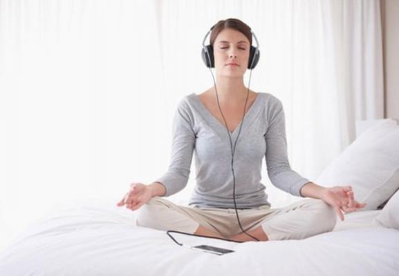 Кому и зачем необходима звуковая терапия?