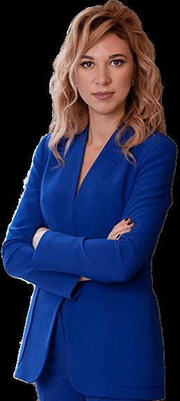 Помощь адвоката по семейным вопросам