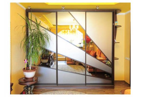 """Почему покупка мебели в ТД """"Арника"""" выгодна"""