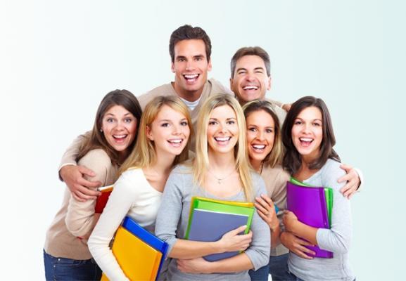 Как выучить английский язык в Харькове