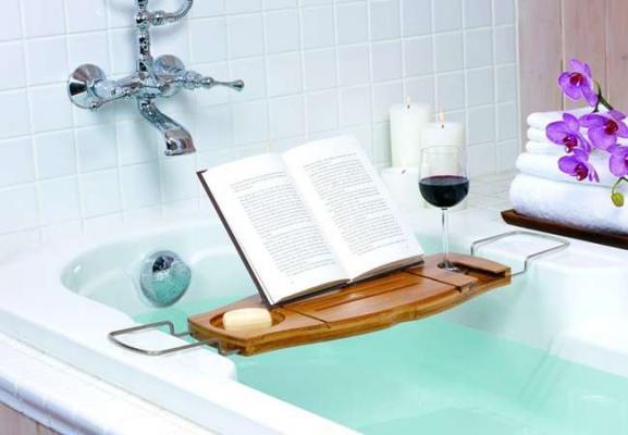 Аксессуары для ванной комнаты Zorg бронза и серебро