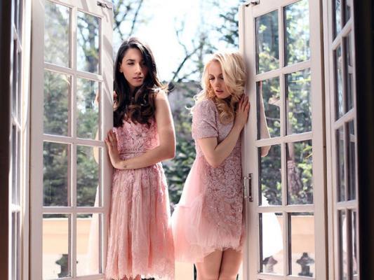Как выбрать оригинальное платье?