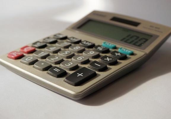 Польза калькулятора в онлайн-режиме