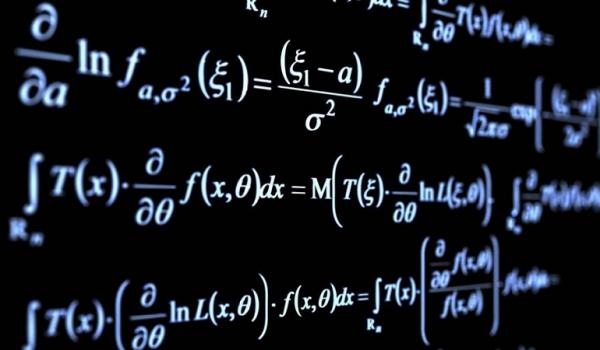 Ответы по математике: зачем ее учить и с чего начать