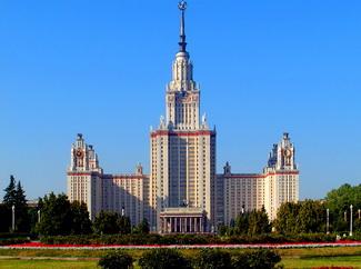 Глава правительства РФ обсудит выполнение программы «Образование