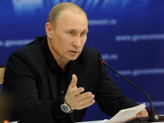 Президент утвердил меры повышения качества образования