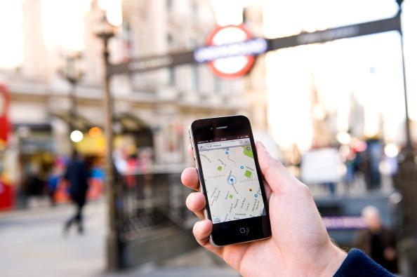 Туристические сим-карты с интернетом в роуминге