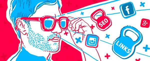 SEO и его роль в web сфере