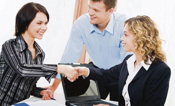Бизнес иммиграция, получение второго гражданства (ПМЖ, ВНЖ)