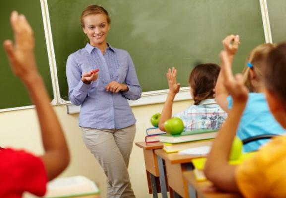 Где выучиться на педагога и где потом работать?