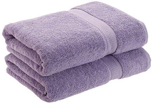 Где выгодно заказывать полотенца оптом?
