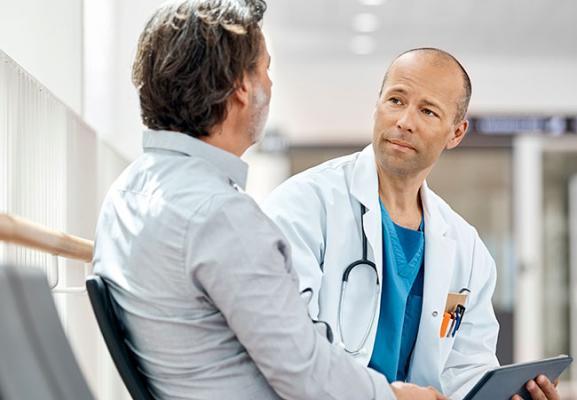 Эффективность лечения бесплодия
