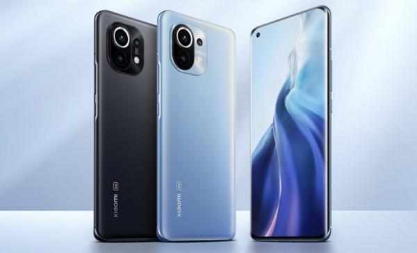 Какой смартфон Xiaomi выбрать в 2021 году?