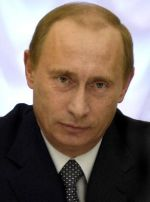 Путин: критика в адрес ЕГЭ справедлива