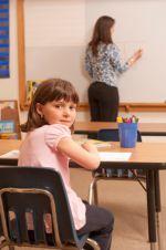Курганская область: лицензирование школ