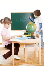 Орск: открытие двух новых детских садов