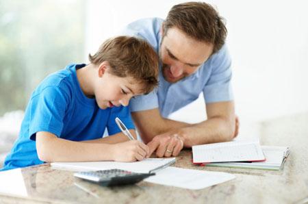 Воспитание хороших детей - первоочередная задача для родителей!