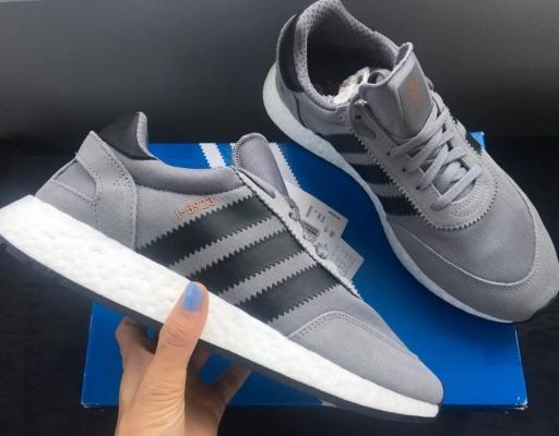 Качественная обувь от Дисконт центр Adidas