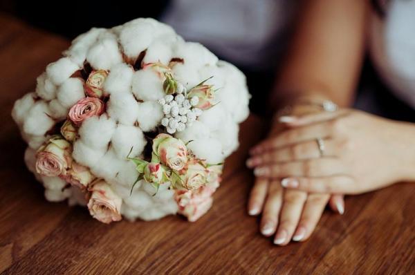 Заказ и доставка цветов. Тропическое превосходство
