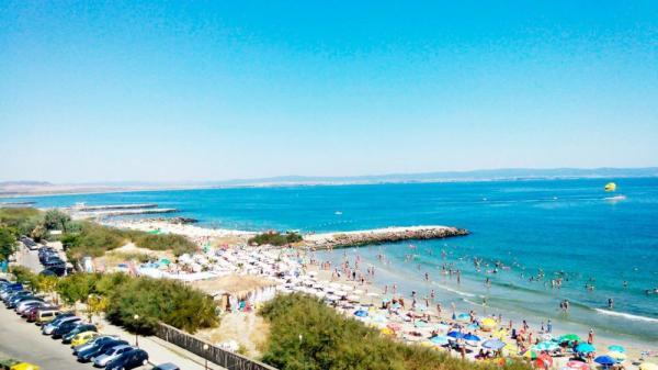 Актуальна ли сейчас недвижимость в Болгарии?