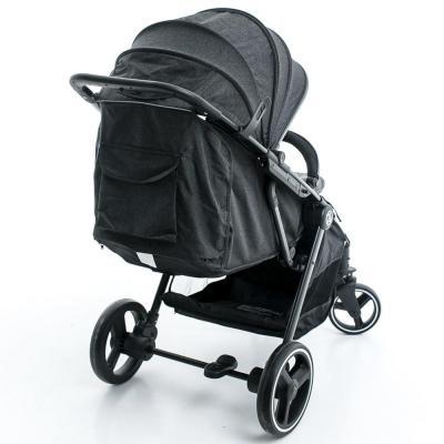 Прогуливание ребенка в коляске