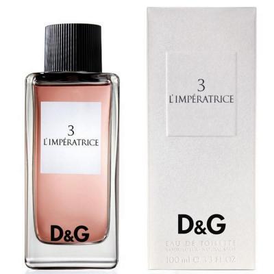 Как сделать приятный запах вокруг себя?