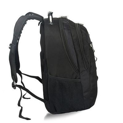 Рюкзаки для молодежи