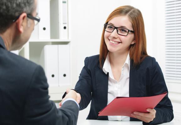 На яких вакансіях може працювати сімейна пара в Польщі?