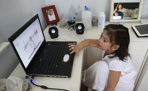 Домашнее обучение ребенка. К чему должны быть готовы родители?