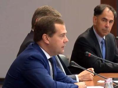 Государство финансирует рейтинги российских вузов