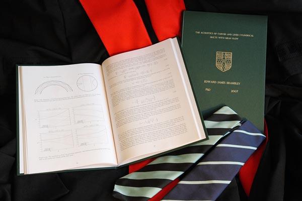 Нужна курсовая или дипломная работа?