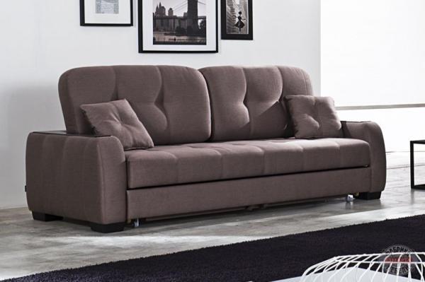 Мебель и домашний интерьер. Мебель для гостиной