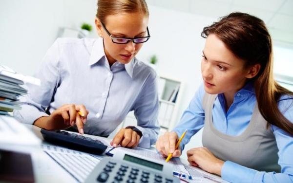 Профессиональный бухгалтер. Как им стать?