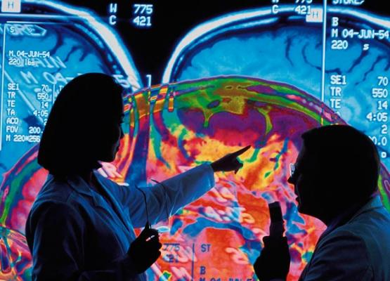 Нейропсихология и обучение