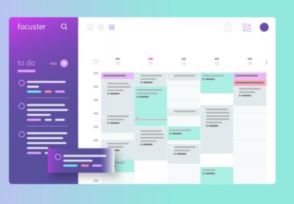 Поиск онлайн-курса на дизайнера UX/UI
