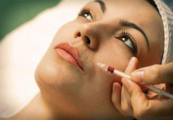 Эстетическая косметология в Международной Клинике Гемостаза