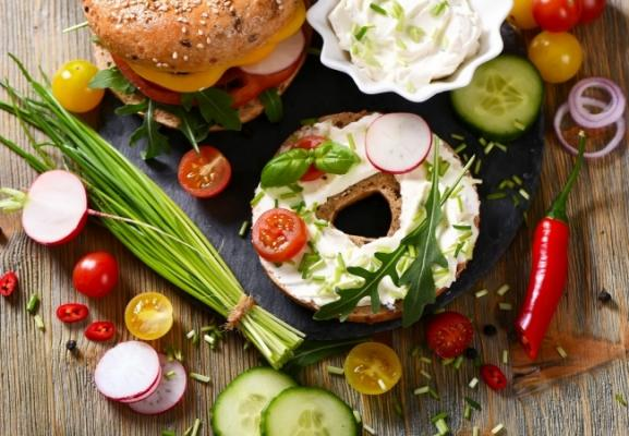 Время есть, или Почему выгодно заказывать еду на дом
